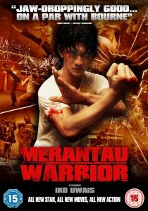 Merantau_Warrior_MARANTEU-2d