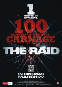 RAID_CARNAGE-thumb-300xauto-29359