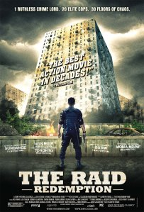 The-Raid-Redemption-2011-Movie-Poster1