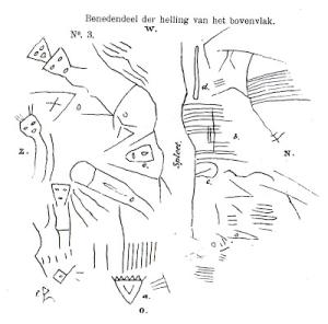 Kaskus, Dutch writer