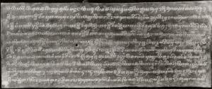socrates.leidenuniv.nl, OD-13704, Haliwangbang 2B
