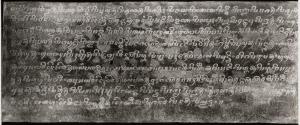 socrates.leidenuniv.nl, OD-13706, Haliwangbang 3B