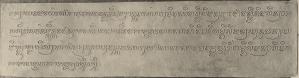 socrates.leidenuniv.nl, Tambelingan III; OD-5496