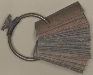 Or. 1687