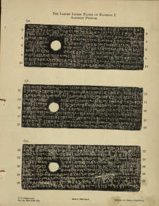 Leiden Charter-28