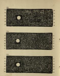 Leiden Charter-29