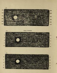 Leiden Charter-35