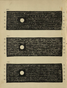 Leiden Charter-39