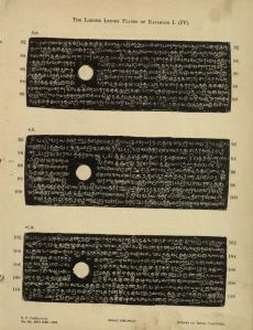 Leiden Charter-42