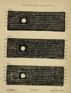 Leiden Charter-46