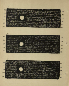 Leiden Charter-47