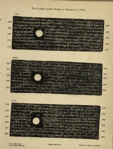 Leiden Charter-54