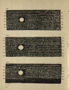 Leiden Charter-55