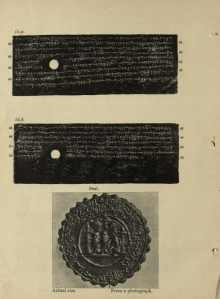 Leiden Charter-81